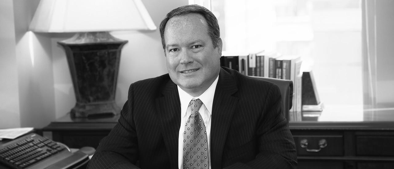 Greg S. Gober